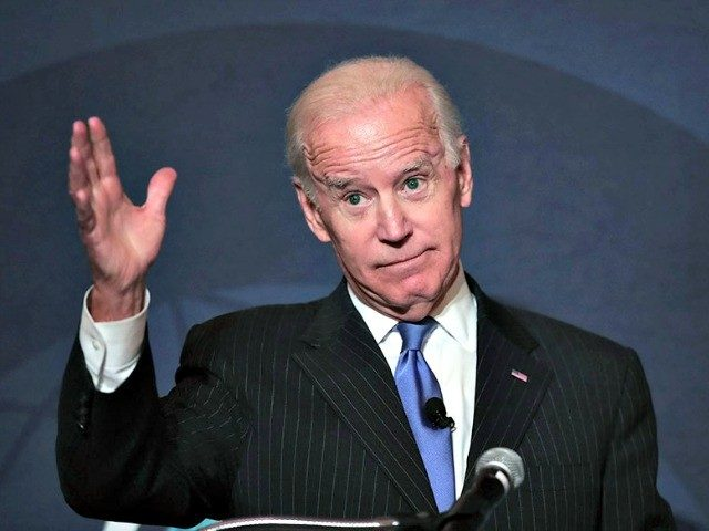 joe-biden-warns-'students-of-color'-will-suffer-if-schools-remain-closed