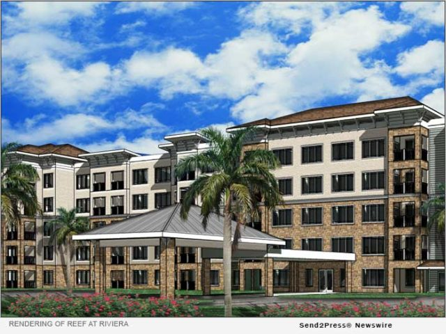news:-current-builders-announces-new-affordable-senior-housing-project-in-manatee-county