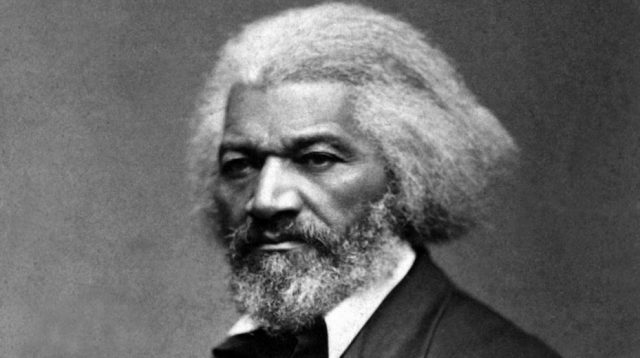 a-historical-reminder-of-what-defines-the-united-states,-as-told-by-a-former-slave