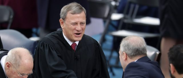 chief-justice-john-roberts-was-hospitalized-last-month-after-fall