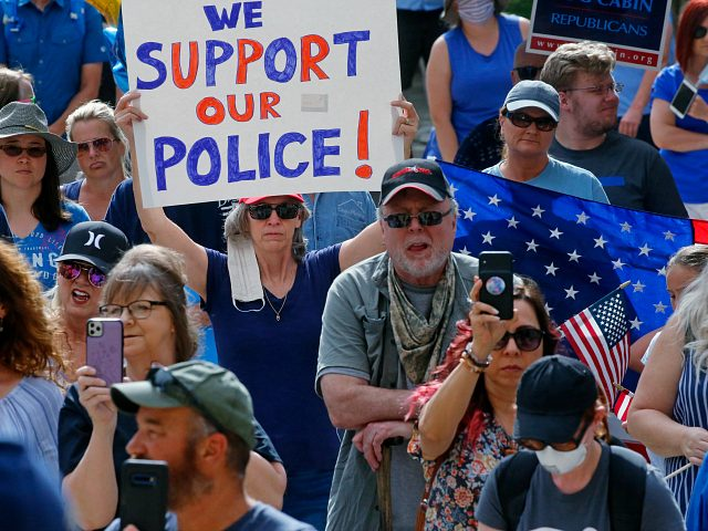 americans-gather-for-'back-the-blue'-rallies-across-the-nation