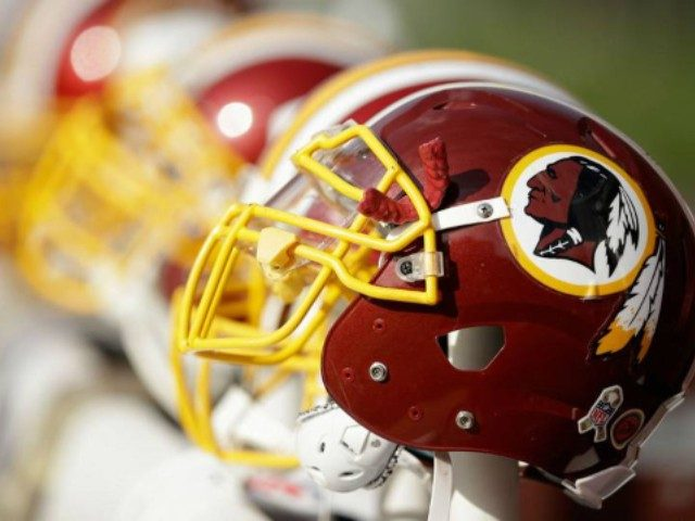 dennis-mckinnon-on-redskins:-'apologizing-not-so-much-from-the-heart,-but-from-the-checkbook'