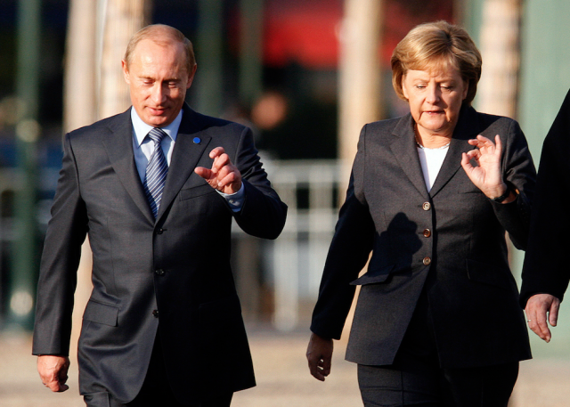 russia's-political-stability-ensured-while-the-west-sinks