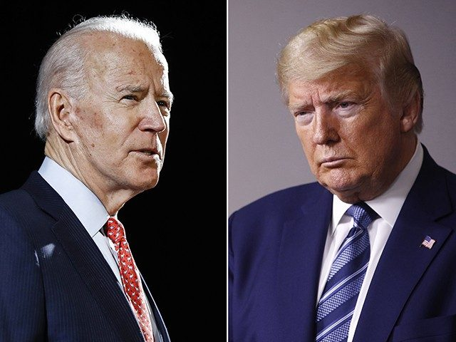 pennsylvania-poll:-biden-leads-trump-by-5,-but-republicans-continue-to-narrow-voter-registration-gap
