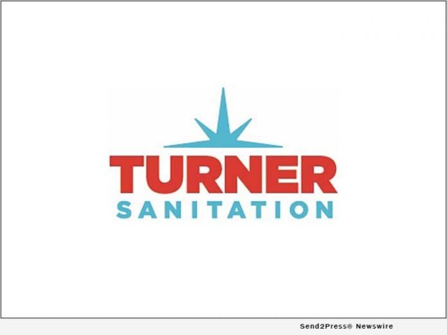 news:-washing-stations,-septic-services-a-priority-for-homes-and-businesses-entering-michigan's-new-normal