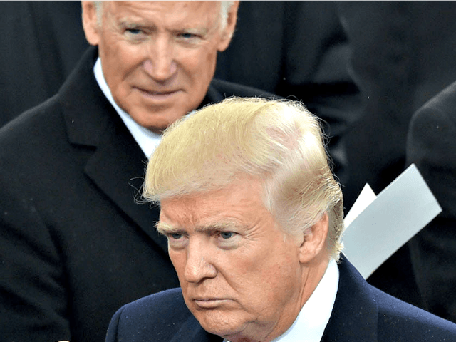 poll:-donald-trump-and-joe-biden-currently-tied