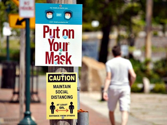 ohio-county-implements-hotline-to-report-people-not-wearing-masks