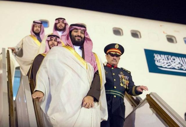 palestinians-will-not-live-in-peace-until-the-saudi-royal-family-is-gone