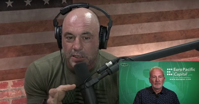 "peter-schiff-warns-joe-rogan:-americans'-biggest-problem-is-""thinking-that-everything-is-free…"""