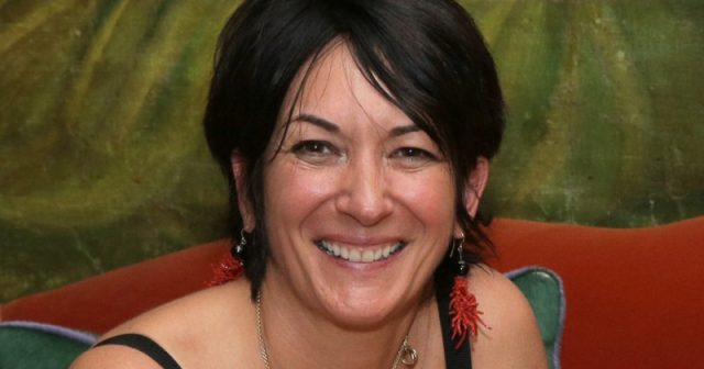 ghislaine-maxwell's-'life-is-in-danger'-if-she-plans-to-reveal-names-of-powerful-clients