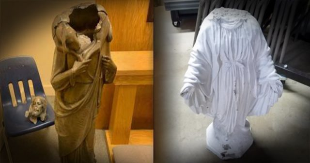 statues-of-virgin-mary-&-jesus-decapitated-in-latest-anti-effigy-attacks