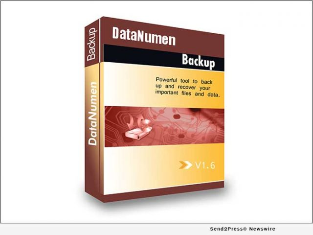 news:-all-in-one-tool-that-backs-up-and-restores-important-data-and-files-adds-major-enhancements