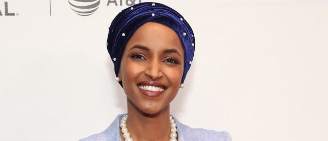 fact-check:-did-ilhan-omar-say,-'when-we-win-in-november,-we-will-eliminate-social-security-entitlements-for-seniors'?