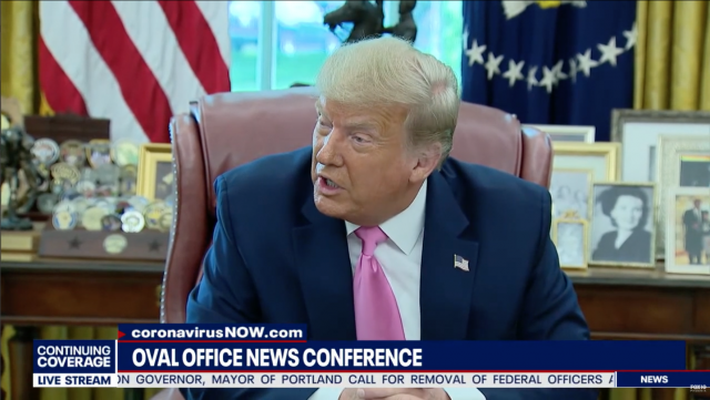 trump-throws-down-the-gauntlet-at-oval-office-news-conference-[video]