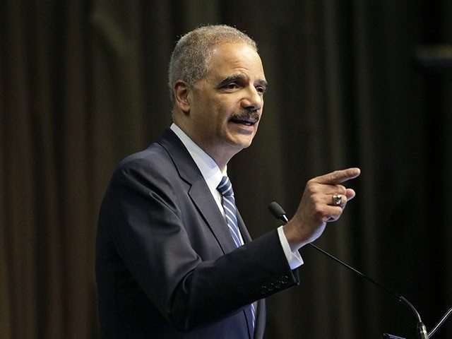 holder:-'we-have-to-be-concerned'-about-trump-using-paramilitary-forces-to-suppress-vote