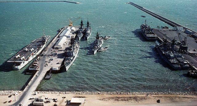 is-the-us.-about-to-move-its-strategic-naval-base-from-spain-to-morocco?