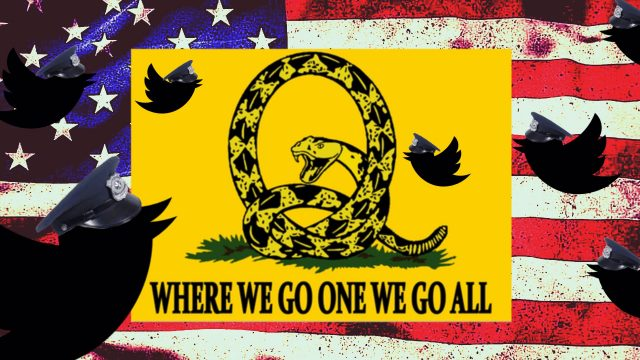 twitter-bans-thousands-of-qanon-accounts,-ignores-physical-threats,-dangerous-terrorists-groups,-and-pedophilic-content