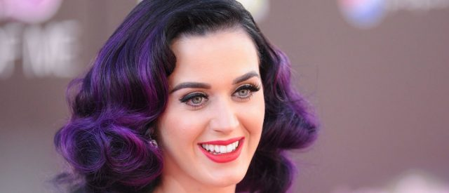 fact-check:-did-katy-perry-say-cannibalism-is-'super-healthy-and-good-for-you'?