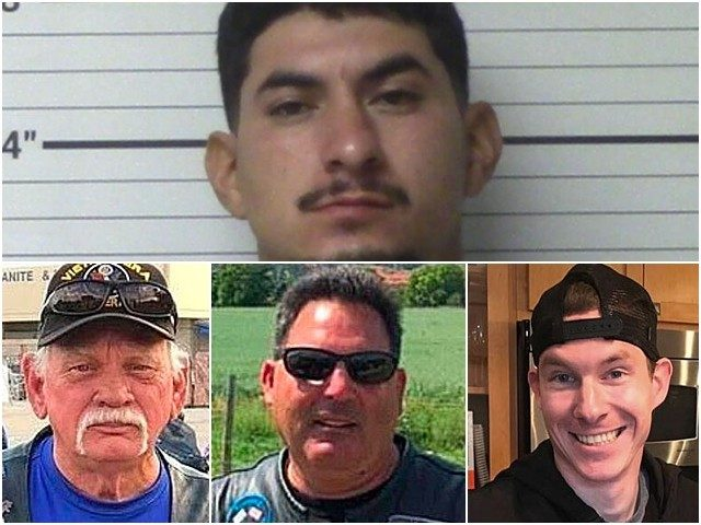 report:-obama's-daca-program-protected-illegal-alien-accused-of-killing-3-retired-officers