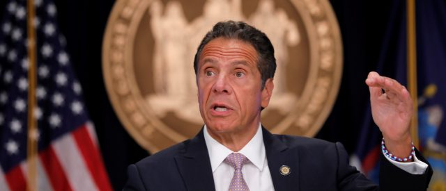 new-york-gov.-andrew-cuomo-lashes-out-at-conservative-media-when-asked-about-nursing-home-deaths