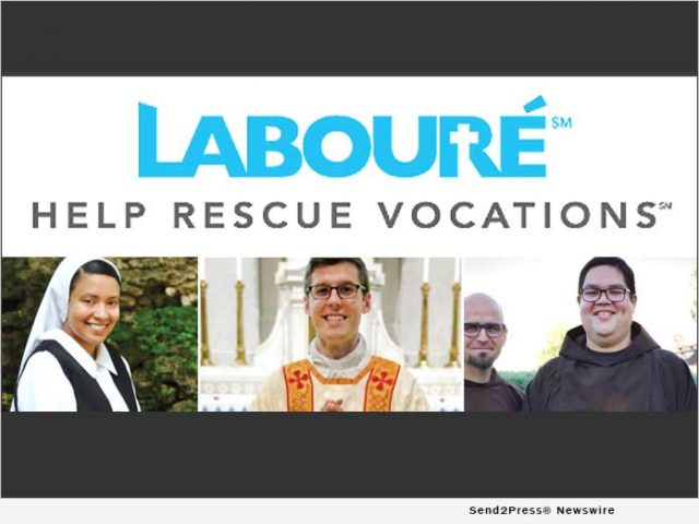 news:-laboure-announces-its-first-ever-virtual-gala,-an-evening-of-joy,-hope,-and-inspiration-in-celebration-of-new-catholic-vocations!