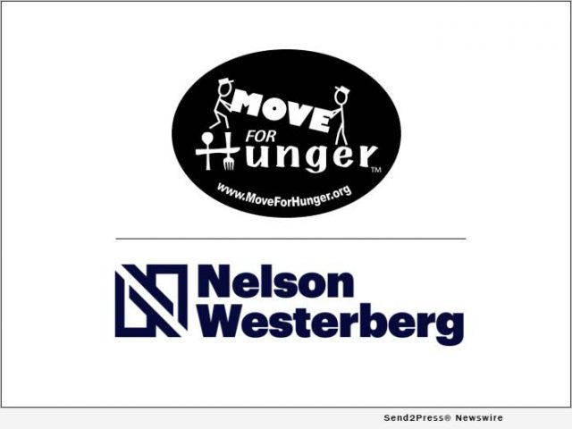 news:-move-for-hunger-and-nelson-westerberg-renew-partnership-to-fight-hunger-as-food-insecurity-levels-rise-in-us.