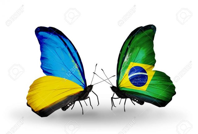 brazil-ukraine-relations-are-on-the-rise