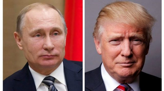 russiagate-is-a-100-percent-fake-story,-part-i-–-some-thinking-required