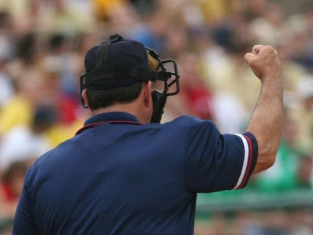 watch:-manager-ejected,-puts-on-mask-to-argue-with-umpire
