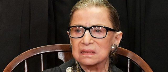 justice-ruth-bader-ginsburg-hospitalized-after-'minimally-invasive'-procedure
