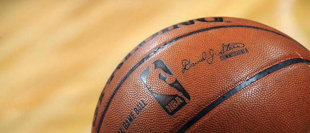 report:-coaches-at-nba's-china-academies-beat,-abused-players