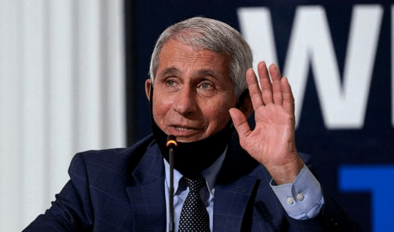 watch-–-'you've-opined-on-a-lot-of-things-dr.-fauci'-–-fauci-'won't-opine'-on-protests