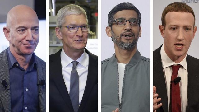 the-leading-ceos-of-big-tech-sure-had-their-deception-down-pat-in-congress-[video]