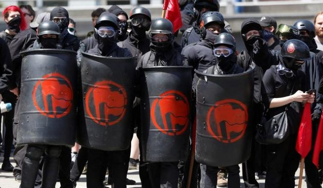 antifa-protesters-sue-seattle-over-'forced'-armor-upgrades