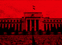 how-central-banks-made-the-covid-panic-worse