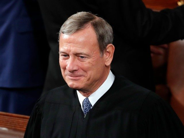 mike-pence-hits-john-roberts:-'disappointment'-to-conservatives