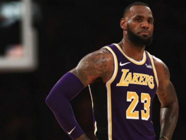 lebron-james-on-trump-refusing-to-watch-nba-games:-'we-could-care-less'