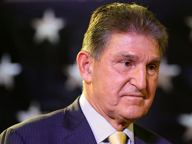 manchin-on-heroes-act:-'can't-cure-all-of-the-social-needs'-in-a-pandemic-bill