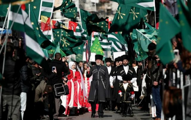 a-few-inconvenient-facts-about-the-circassian-genocide