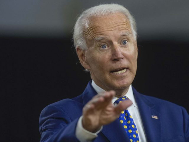 joe-biden-tries-to-'clarify'-remarks-about-african-americans;-no-apology