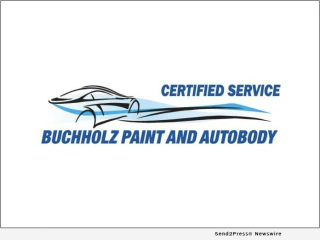 news:-enhanced-quality-and-safety-assurances-for-customers-of-buchholz-paint-and-autobody