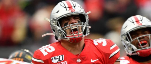 ohio-state-star-tuf-borland-hits-back-at-claims-that-college-athletes-are-exploited