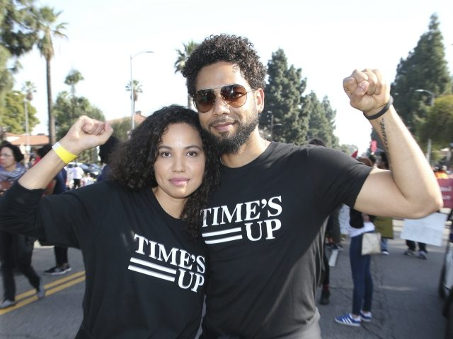 jurnee-smollett-defends-brother-jussie-from-'f**king-painful'-accusations-he-staged-hate-crime