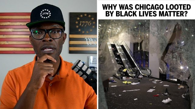 chicago-looted-by-black-lives-matter…-again!-but-why?