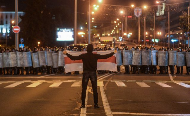 why-europe-can't-support-protests-in-belarus
