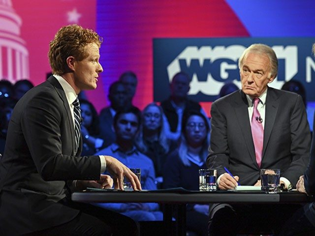 poll:-ed-markey-takes-double-digit-lead-in-primary-race-against-joe-kennedy