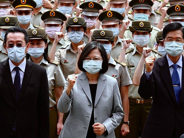 taiwan's-president-touts-'stronger-than-ever'-us.-relationship-amid-chinese-threat