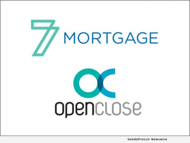 news:-7-mortgage-implements-openclose's-los-&-pos-to-support-its-network-of-credit-union-members