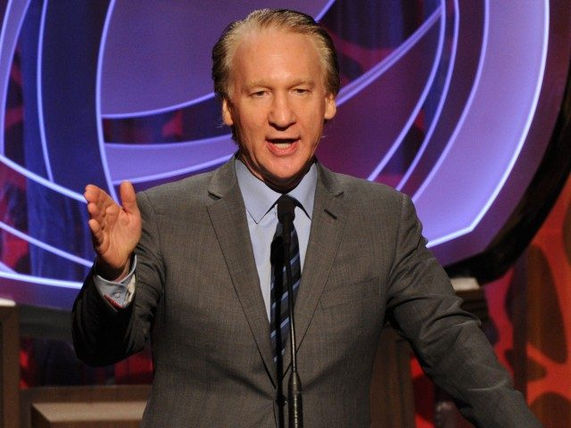 maher:-looks-like-'progressive,-minority-police-chiefs'-are-being-pushed-out-'in-the-name-of-social-justice'