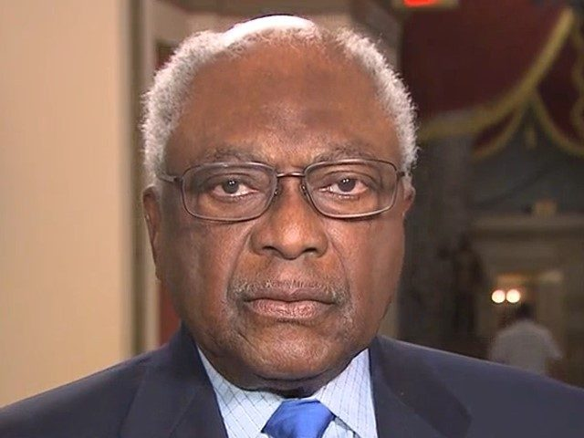 clyburn-says-no-to-payroll-tax-cut-—-'we-can't-worry-about-giving'-break-to-people-who-are-working